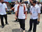 20211027-gubernur-bangka-belitung-erzaldi-rosman-pakai-sepatu-lukis-kanvas-buatan-siswa.jpg