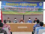 20211028-gubernur-kepulauan-bangka-belitung-babel-erzaldi-rosman.jpg