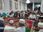 20211028-maulid-nabi-muhammad-saw.jpg