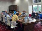 20211028-rapat-koordinasi-kunjungan-kerja-pemkot-jambi-ke-pangkalpinang.jpg
