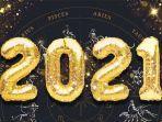 3-zodiak-yang-banjir-keberuntungan-sepanjang-tahun-2021.jpg
