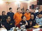 4-fakta-praktik-pijat-ilegal-wna-asal-malaysia.jpg