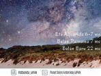 4-fenomena-langit-mei-2020-hujan-meteor-eta-aquarius.jpg