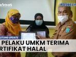 40-pelaku-umkm-terima-sertifikat-halal.jpg