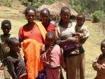 6-fakta-membingungkan-tentang-ethiopia.jpg
