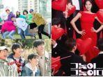 6-program-acara-korea-setop-syuting-karena-pandemi-covid-19.jpg