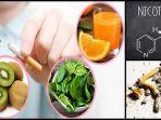 7-makanan-sehat.jpg