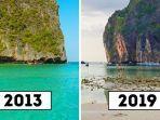 7-objek-wisata-populer-yang-rusak-karena-manusia.jpg
