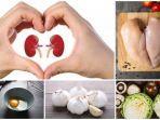 9-makanan-terbaik-untuk-diet-ginjal-yang-bisa-dilakukan-bagi-penderita.jpg