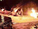 acara-memancing-ikan-pakai-burung-kormoran-di-sungai-nagara.jpg
