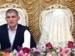 acara-pernikahan-khabib-nurmagomedov-yang-digelar-pada-juni-2013.jpg