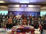 acaraseminar-nasional-dan-rapat-kerja-nasional-forum-komunikasi-dewan-komisaris-bpdsi.jpg