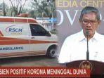 achmad-yurrianto-umumkan-satu-pasien-positif-virus-corona-di-indonesia-meninggal-dunia.jpg