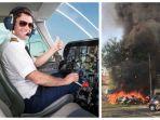 ada-alasan-kenapa-pilot-jarang-berkumis-dan-berjenggot_20180521_141912.jpg