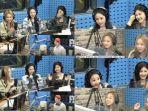 aespa-saat-hadir-di-acara-radio-kim-young-chuls-power-fm-di-sbs.jpg
