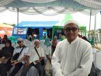 affanti-shaahab-paman-dari-cosa-riyanda-shaahab_20181107_112116.jpg