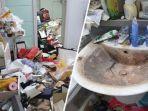 agen-kebersihan-dibayar-rp-12-juta-untuk-bersihkan-rumah-terkotor.jpg