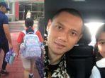 agus-harimurti-yudhoyono-dan-almira_20180908_234958.jpg