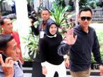 agus-harimurti-yudhoyono_20160926_091937.jpg