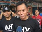 agus-harimurti-yudhoyono_20161010_095158.jpg