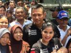 agus-harimurti-yudhoyono_20161012_121712.jpg