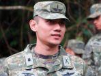 agus-harimurti-yudhoyono_20180306_172042.jpg