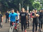 agus-yudhoyono_20161009_131935.jpg