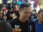 agus-yudhoyono_20161201_165040.jpg