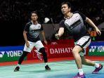 ahsan-dan-hendra-badminton-bulutangkis.jpg