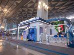 airport-digital-lounge-di-terminal-3-bandara-internasional-soekarno-hatta.jpg