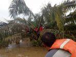 akibat-banjir-yang-melanda-dharmasraya.jpg