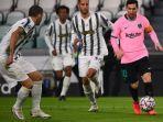 aksi-messi-juventus-vs-barcelona-liga-champions.jpg