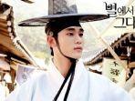 aktor-drama-korea-dengan-bayaran-paling-mahal.jpg