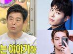 aktor-sung-dong-il-park-bo-gum-dan-v-bts.jpg