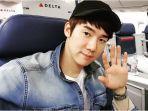 aktor-yoo-yeon-seok.jpg
