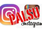 akun-instagram-palsu_20180806_164234.jpg