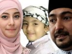 al-habsyi_20170325_102543.jpg