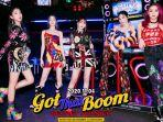 album-comeback-secret-number-terjual-lebih-dari-2300-salinan-pada-pekan-pertama.jpg
