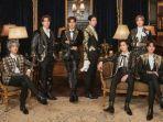 album-the-renaissance-super-junior-ditunda-hingga-2021.jpg