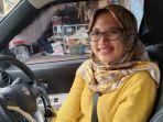 aldita-putri-driver-taksi-online-cantik-berusia-25-tahun-dari-tangerang.jpg