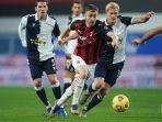 alexis-saelemaekers-ac-milan-vs-sampdoria-laga-tandang.jpg