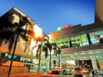 ali-mall_20160607_233823.jpg