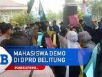 aliansi-mahasiswa-belitung-demo.jpg
