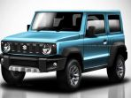 all-new-suzuki-jimny_20180310_171620.jpg