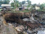 ambang-ilegal-di-desa-ridingpanjang-belinyu_20180708_210826.jpg