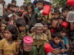 anak-anak-pengungsi-rohingya.jpg