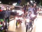 anak-jalanan_20170131_084725.jpg