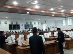 anggota-dprd-kabupaten-bangka-rudy-budiono-emosi_20181008_152115.jpg