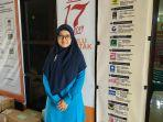 anggota-komisioner-kpu-kabupaten-belitung-timur-asrikah-rabu-12122018.jpg