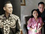 ani-yudhoyono-dan-ahy.jpg